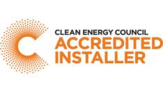Electrician Perth CEC installer