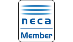 Electrician Perth neca_member_logo