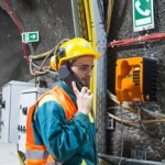 Factory and Warehouse Electricians - PRF Electrical Services